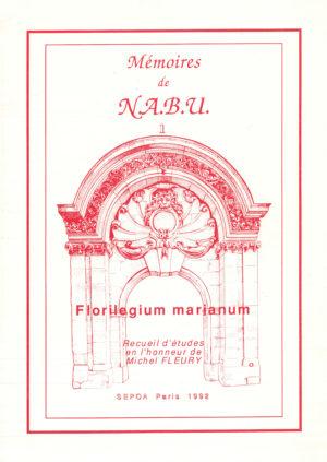 NABU_1
