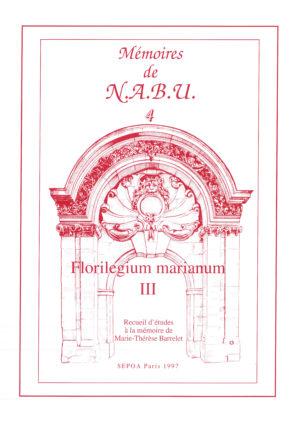 NABU_4